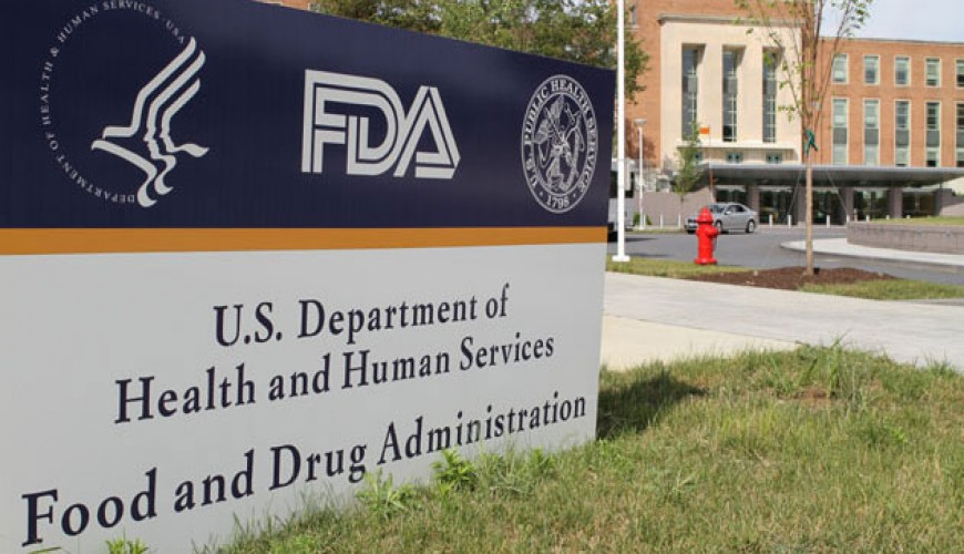 Germany joins the recognition agreement between EU and FDA